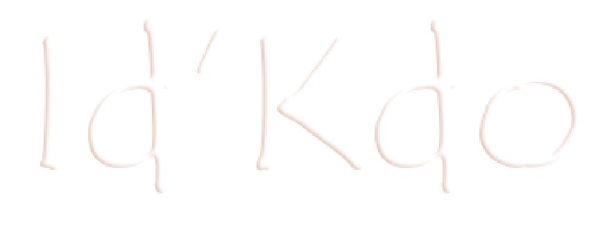 ID'KDO